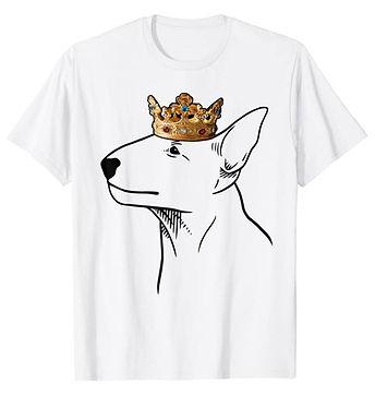 Miniature-Bull-Terrier-Crown-Portrait-ts