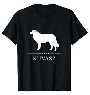 Kuvasz-White-Stars-tshirt.jpg