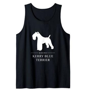 Kerry-Blue-Terrier-White-Stars-Tank.jpg