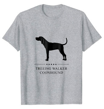 Treeing-Walker-Coonhound-Black-Stars-tsh