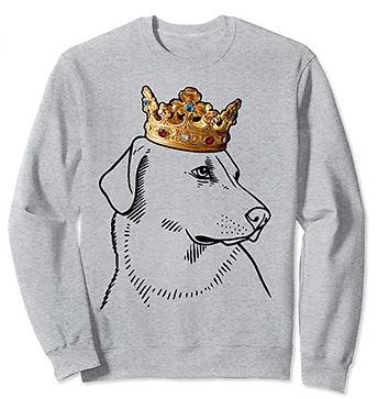 Chinook-Crown-Portrait-Sweatshirt.jpg