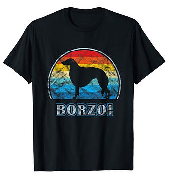 Vintage-Design-tshirt-Borzoi.jpg