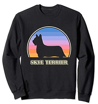 Vintage-Sunset-Sweatshirt-Skye-Terrier.j