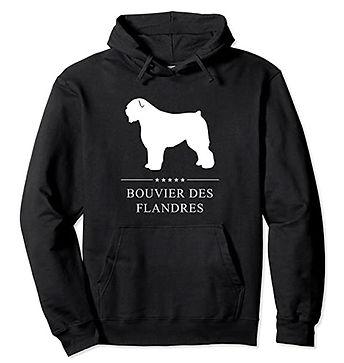 Bouvier-des-Flandres-White-Stars-Hoodie.