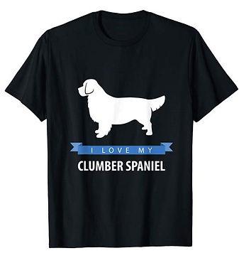 White-Love-tshirt-Clumber-Spaniel.jpg