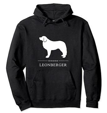 Leonberger-White-Stars-Hoodie.jpg