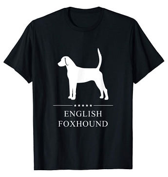 English-Foxhound-White-Stars-tshirt.jpg
