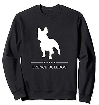 White-Stars-Sweatshirt-French-Bulldog.jp