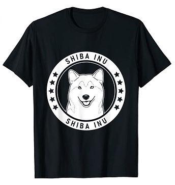Shiba-Inu-Portrait-BW-tshirt.jpg