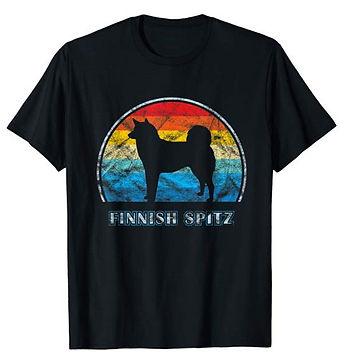 Vintage-Design-tshirt-Finnish-Spitz.jpg