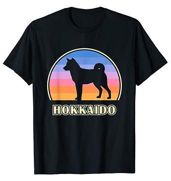Hokkaido-Vintage-Sunset-tshirt.jpg