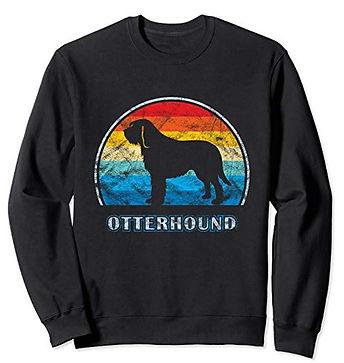 Vintage-Design-Sweatshirt-Otterhound.jpg