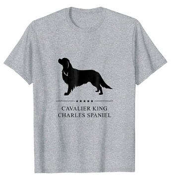Cavalier-King-Charles-Spaniel-Black-Star