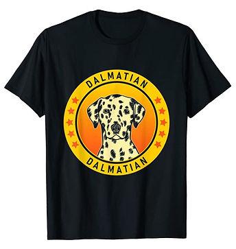 Dalmatian-Portrait-Yellow-tshirt.jpg