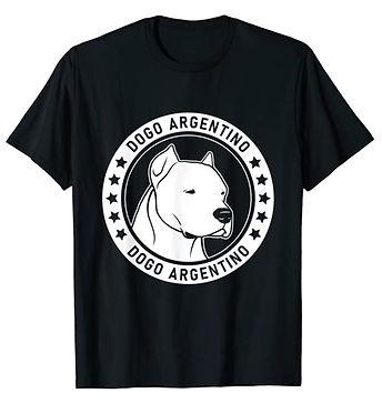 Dogo-Argentino-Portrait-BW-tshirt.jpg