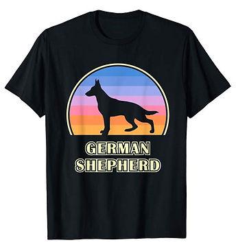 Vintage-Sunset-tshirt-German-Shepherd.jp