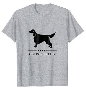 Gordon-Setter-Black-Stars-tshirt.jpg