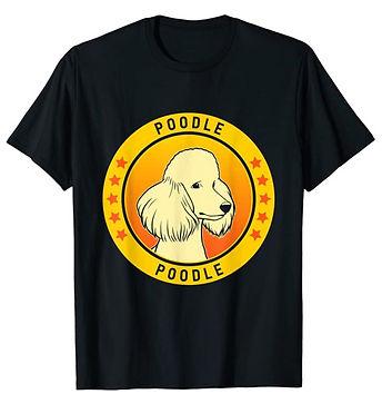 Poodle-Portrait-Yellow-tshirt.jpg
