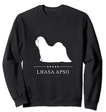 White-Stars-Sweatshirt-Lhasa-Apso.jpg
