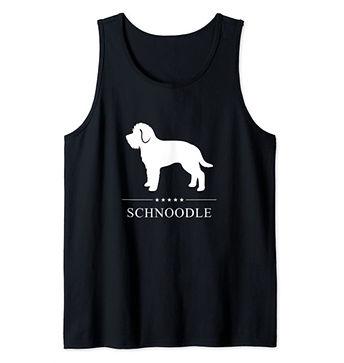 Schnoodle-White-Stars-Tank.jpg