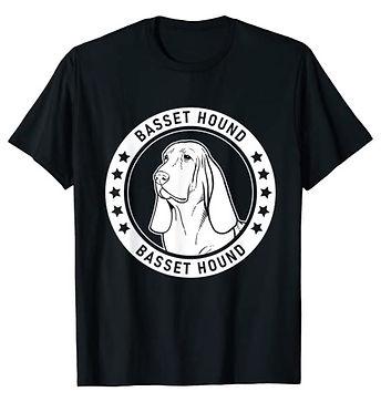 Basset-Hound-Portrait-BW-tshirt.jpg