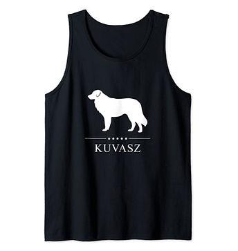 Kuvasz-White-Stars-Tank.jpg