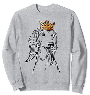 Saluki-Crown-Portrait-Sweatshirt.jpg
