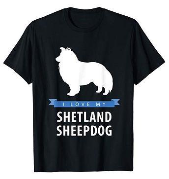 White-Love-tshirt-Shetland-Sheepdog.jpg