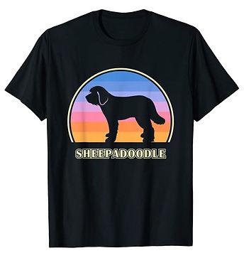 Sheepadoodle-Vintage-Sunset-tshirt.jpg