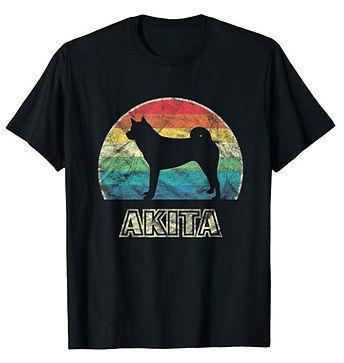 Vintage-Dog-tshirt-Akita.jpg