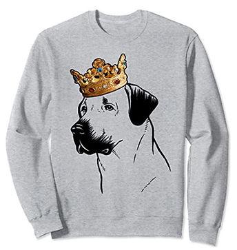 Anatolian-Shepherd-Crown-Portrait-Sweats