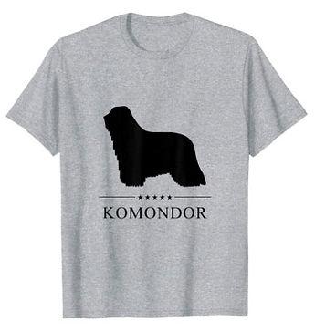Komondor-Black-Stars-tshirt.jpg