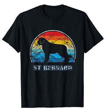 Vintage-Design-tshirt-St-Bernard.jpg