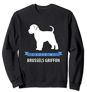 White-Love-sweatshirt-Brussels-Griffon.j