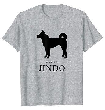 Jindo-Black-Stars-tshirt.jpg