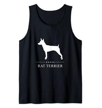 Rat-Terrier-White-Stars-Tank.jpg