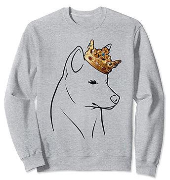 Jindo-Crown-Portrait-Sweatshirt.jpg