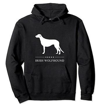 Irish-Wolfhound-White-Stars-Hoodie.jpg