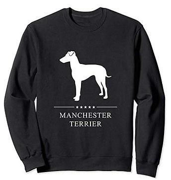 White-Stars-Sweatshirt-Manchester-Terrie