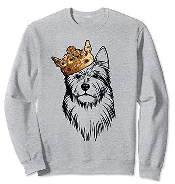 Australian-Terrier-Crown-Portrait-Sweats