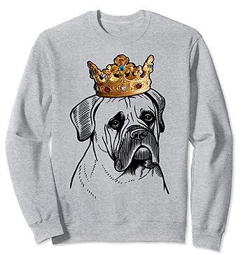 Bullmastiff-Crown-Portrait-Sweatshirt.jp