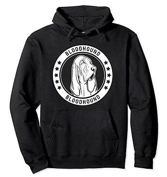 Bloodhound-Portrait-BW-Hoodie.jpg