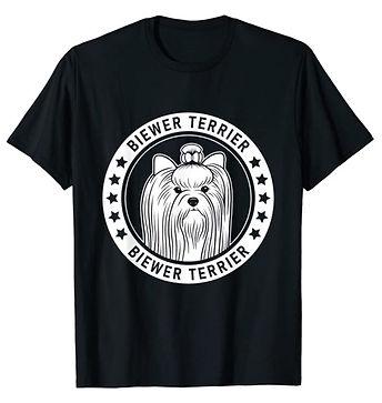Biewer-Terrier-Portrait-BW-tshirt.jpg