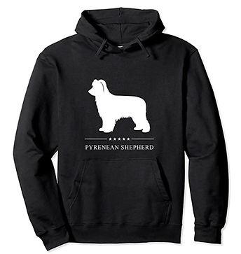 Pyrenean-Shepherd-White-Stars-Hoodie.jpg