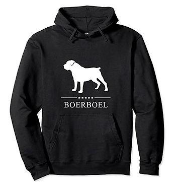 Boerboel-White-Stars-Hoodie.jpg