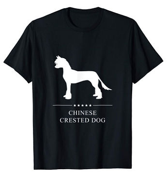 Chinese-Crested-Dog-White-Stars-tshirt.j