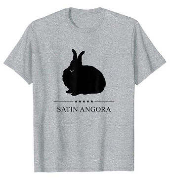 Satin-Angora-Black-Stars-tshirt-big.jpg