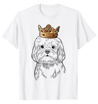 Peekapoo-Crown-Portrait-tshirt.jpg
