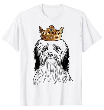 Havanese-Crown-Portrait-tshirt.jpg