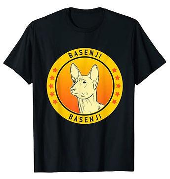 Basenji-Portrait-Yellow-tshirt.jpg